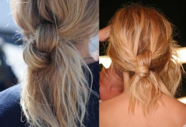 penteados-verao-2013-08